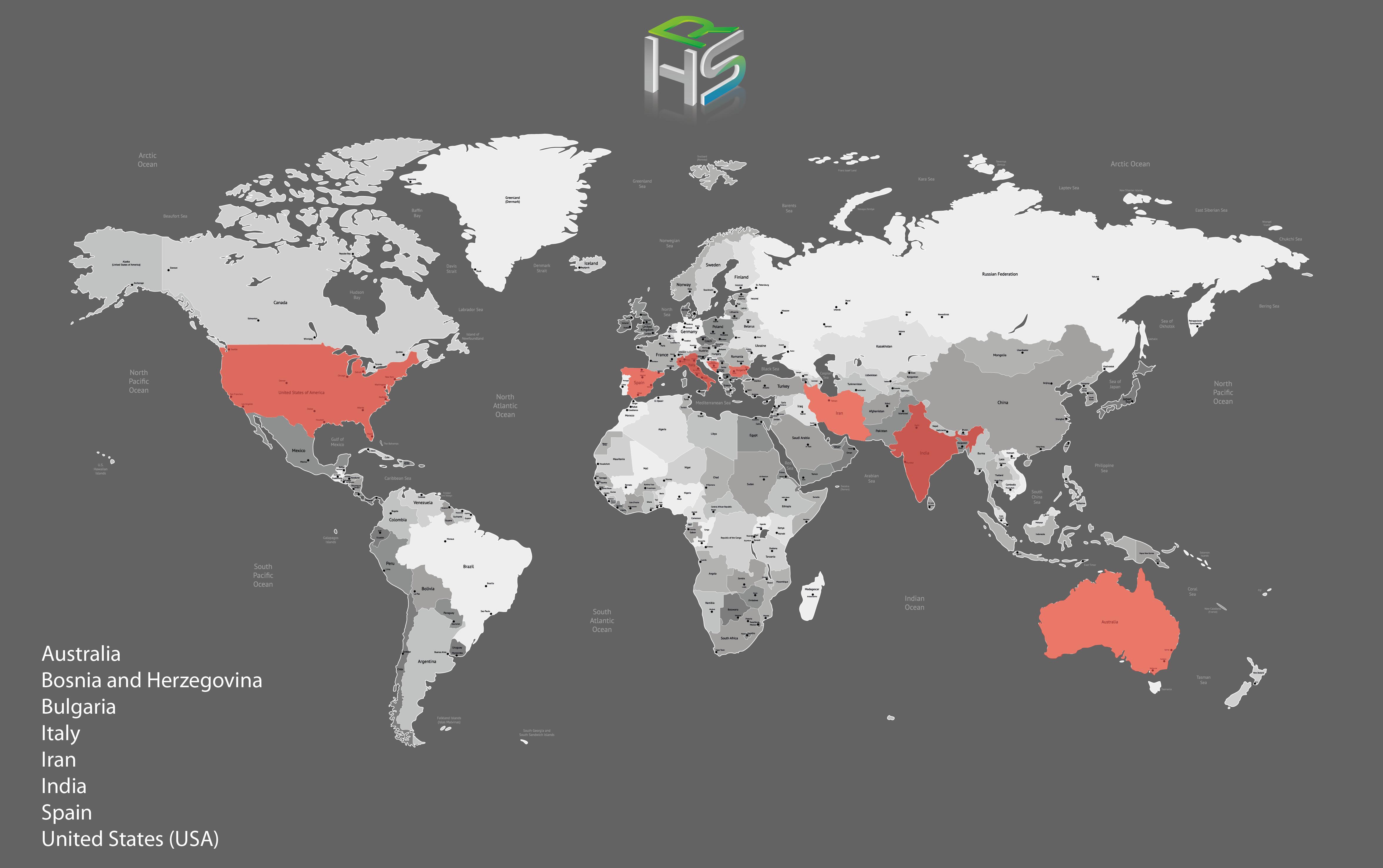 dünya-haritası